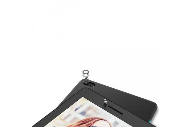 "Tablet LENOVO Tab 4 Lite Wifi 7"" Negro13"