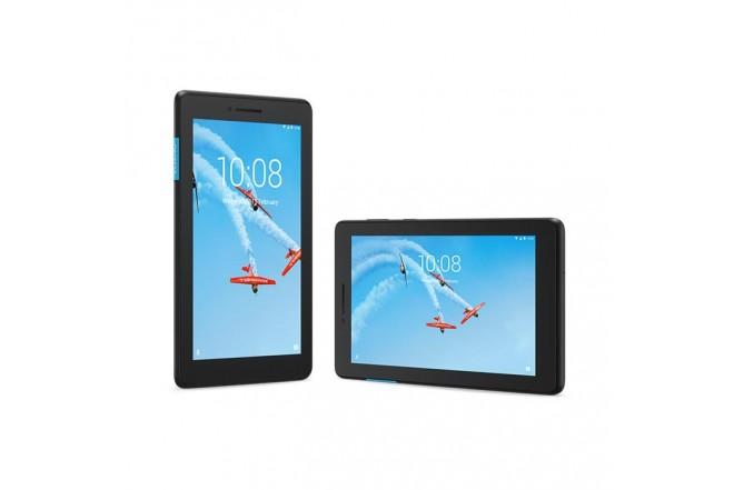 "Tablet LENOVO Tab 4 Lite Wifi 7"" Negro3"