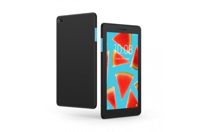 "Tablet LENOVO Tab 4 Lite Wifi 7"" Negro5"