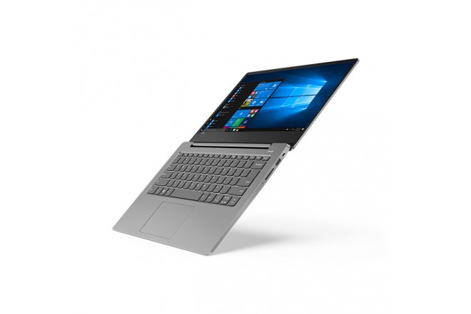 "Portátil LENOVO -330s - Intel Core I3 - 14"" Pulgadas -  Disco Duro 1TB - Gris12"
