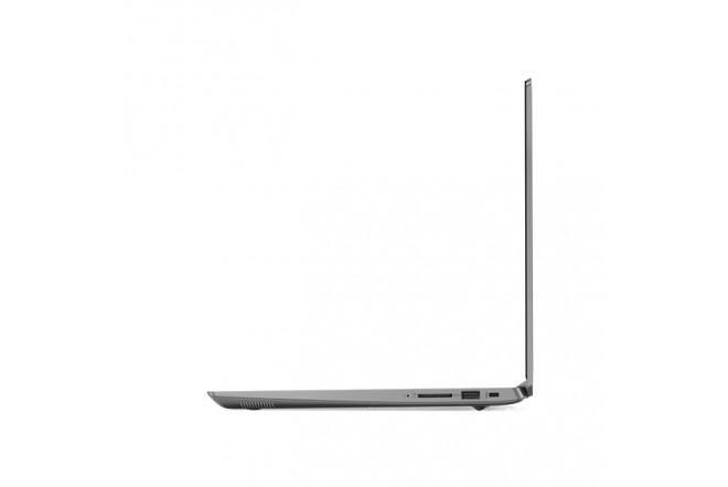 "Portátil LENOVO -330s - Intel Core I3 - 14"" Pulgadas -  Disco Duro 1TB - Gris11"