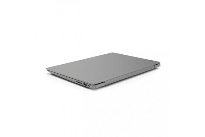 "Portátil LENOVO -330s - Intel Core I3 - 14"" Pulgadas -  Disco Duro 1TB - Gris10"