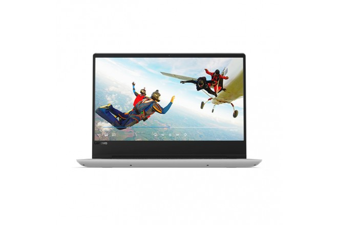 "Portátil LENOVO -330s - Intel Core I3 - 14"" Pulgadas -  Disco Duro 1TB - Gris2"