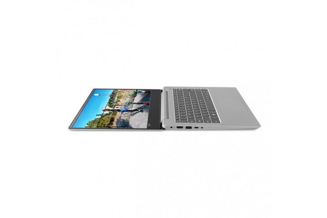 "Portátil LENOVO -330s - Intel Core I3 - 14"" Pulgadas -  Disco Duro 1TB - Gris3"