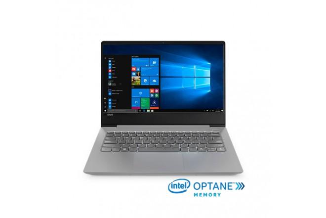 "Portátil LENOVO -330s - Intel Core I3 - 14"" Pulgadas -  Disco Duro 1TB - Gris13"