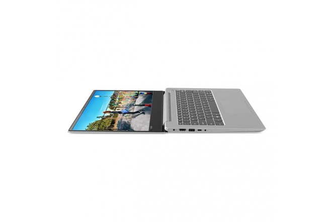 "Portátil LENOVO - 330s - Intel Core i5 - 14"" Pulgadas - Disco Duro 1Tb - Gris8"