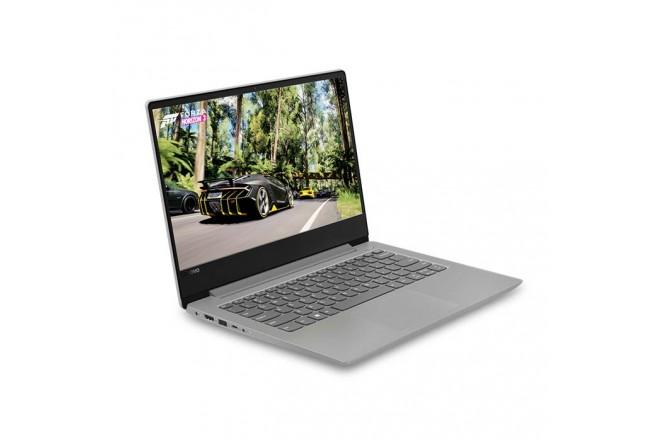 "Portátil LENOVO - 330s - Intel Core i5 - 14"" Pulgadas - Disco Duro 1Tb - Gris7"