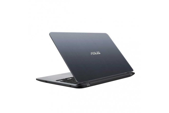 "Portátil ASUS - X407MA - Intel Celeron - 14"" Pulgadas - Disco duro 50Gb - Gris 2"