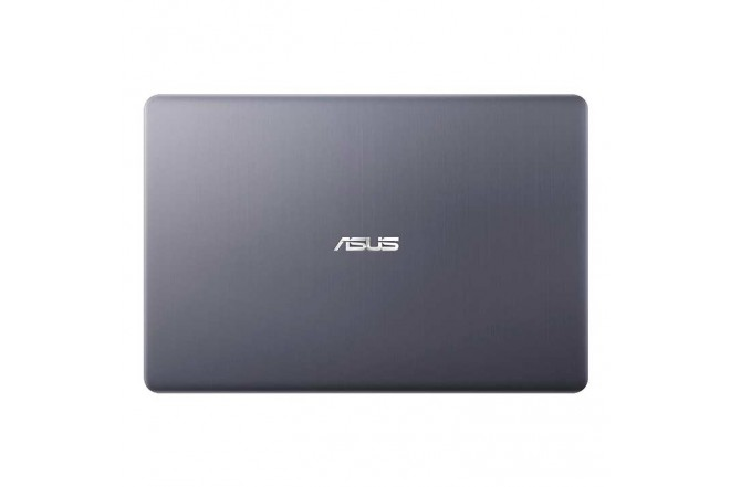 "Portátil ASUS - N580GD - Intel Core i5 - 15.6"" Pulgadas - Disco Duro 1Tb - Gris1"