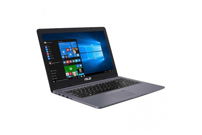 "Portátil ASUS - N580GD - Intel Core i5 - 15.6"" Pulgadas - Disco Duro 1Tb - Gris3"