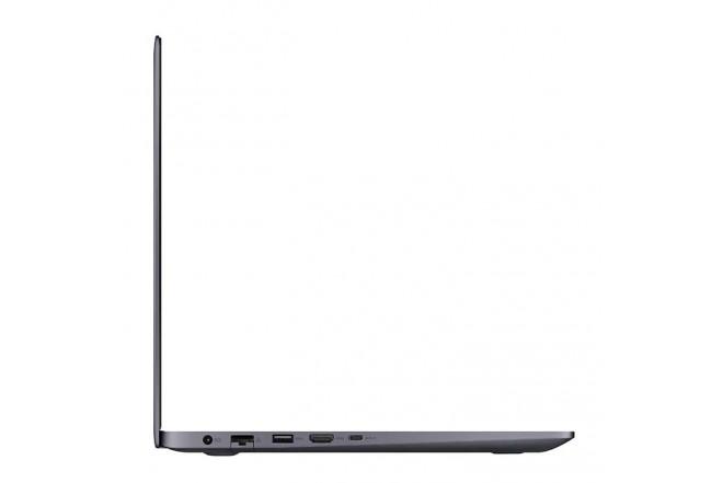 "Portátil ASUS - N580GD - Intel Core i5 - 15.6"" Pulgadas - Disco Duro 1Tb - Gris4"