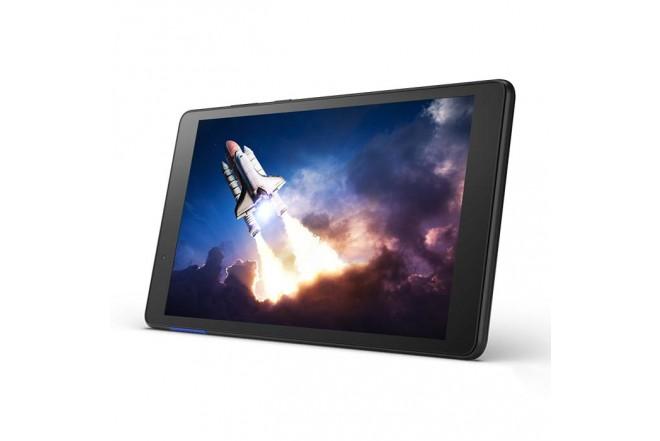"Tablet ""LENOVO Tab 4 Lite Wifi Negro7"
