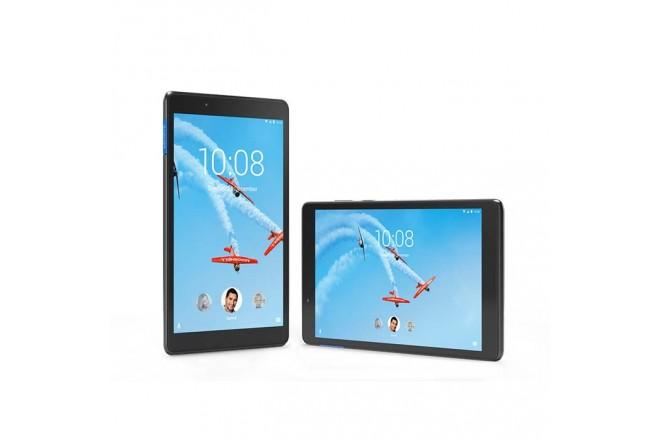 "Tablet ""LENOVO Tab 4 Lite Wifi Negro10"