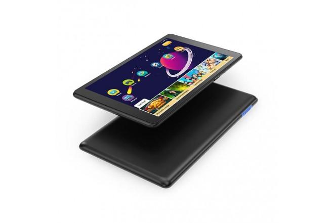 "Tablet ""LENOVO Tab 4 Lite Wifi Negro14"