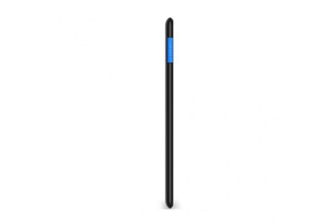 "Tablet ""LENOVO Tab 4 Lite Wifi Negro4"