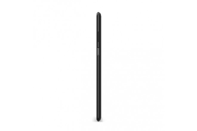 "Tablet ""LENOVO Tab 4 Lite Wifi Negro1"