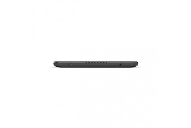 "Tablet ""LENOVO Tab 4 Lite Wifi Negro6"