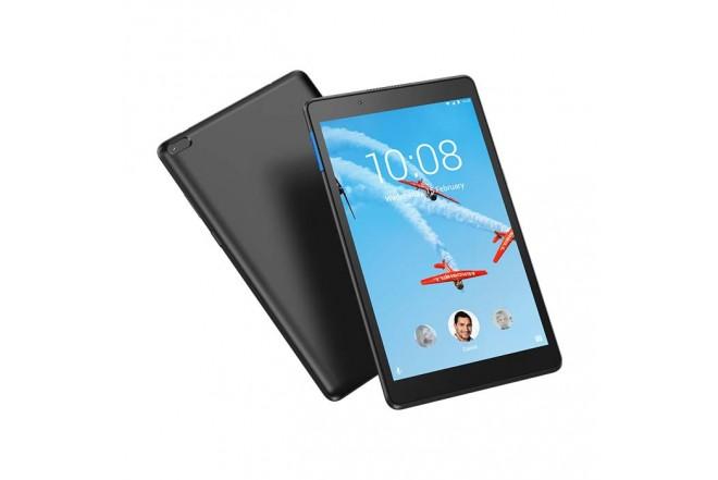 "Tablet ""LENOVO Tab 4 Lite Wifi Negro12"