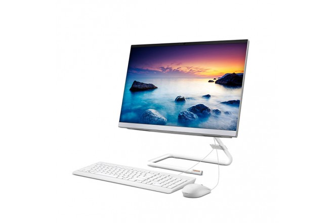 PC All in One LENOVO - a340_5