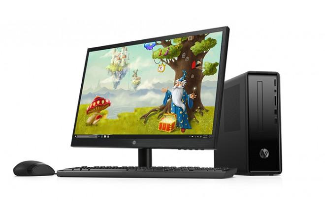 Computador de Escritorio HP 290-a004bla_5