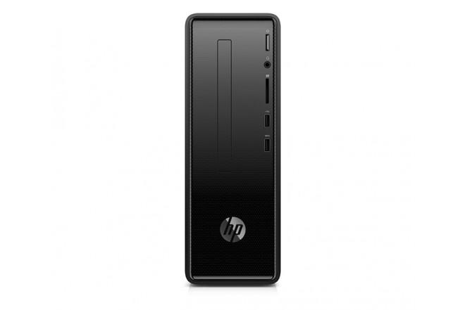 Computador de Escritorio HP 290-a004bla_4