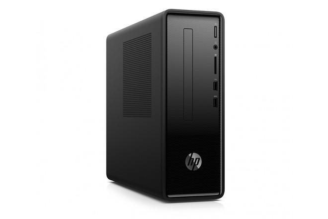 Computador de Escritorio HP 290-a004bla_3