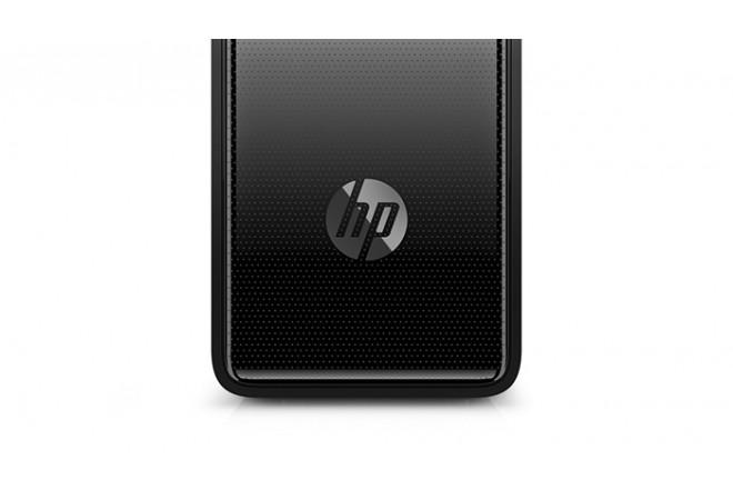 Computador de Escritorio HP 290-a004bla_2