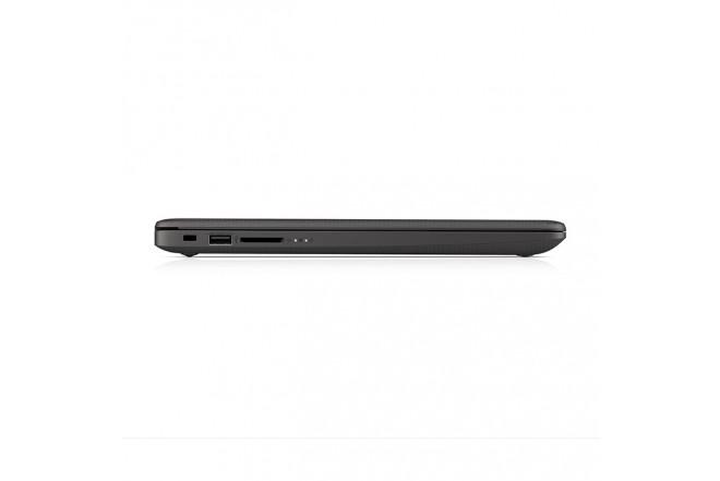 "Portátil HP 240 G7 Intel Ci5 14"" Pulgadas Disco Duro 1 TB_2"