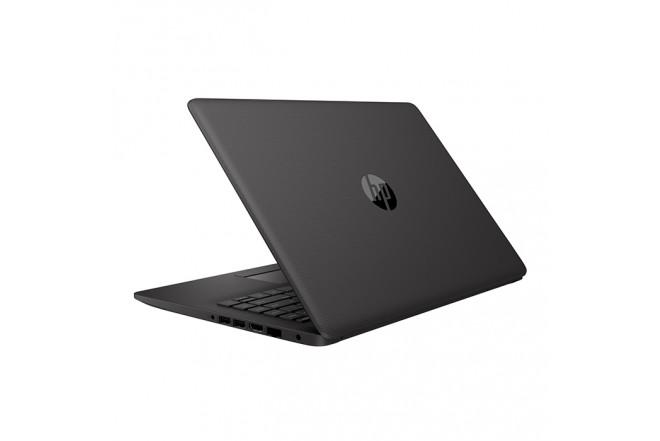"Portátil HP 240 G7 Intel Ci5 14"" Pulgadas Disco Duro 1 TB_6"