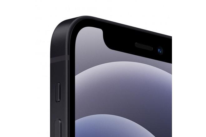 iPhone 12 mini 64 GB Negro-2