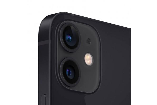 iPhone 12 mini 64 GB Negro-3