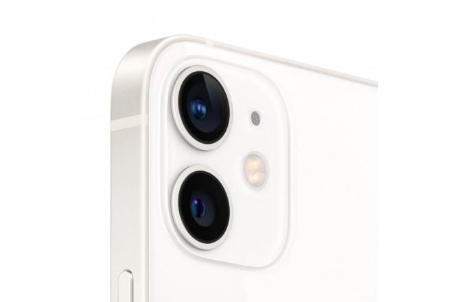 iPhone 12 mini 64 GB-3