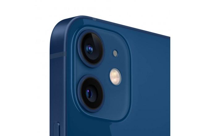 iPhone 12 mini 64 GB Azul-3