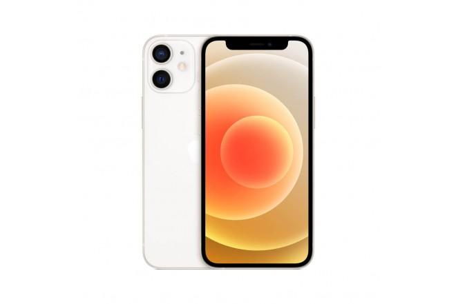 iPhone 12 mini 128 GB Blanco-1