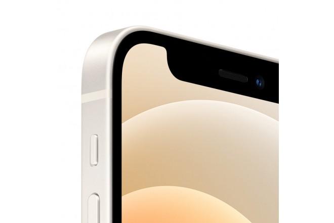 iPhone 12 mini 128 GB Blanco-2