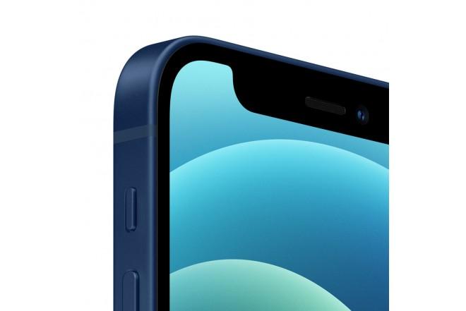 iPhone 12 mini 256 GB Azul-2