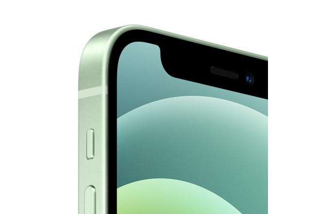 iPhone 12 mini 256 GB Verde-2