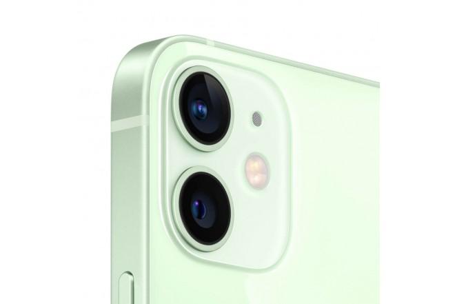 iPhone 12 mini 256 GB Verde-3