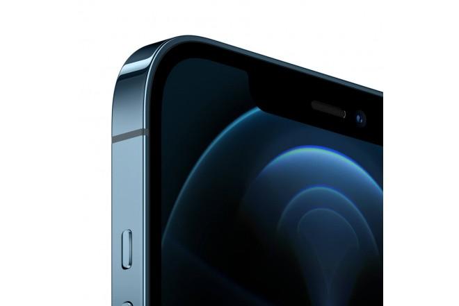 iPhone 12 Pro Max 256GB Azul Pacific-2