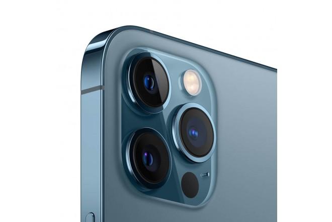 iPhone 12 Pro Max 256GB Azul Pacific-3