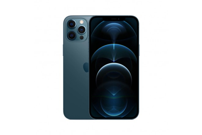 iPhone 12 Pro Max 512GB Azul Pacific-1
