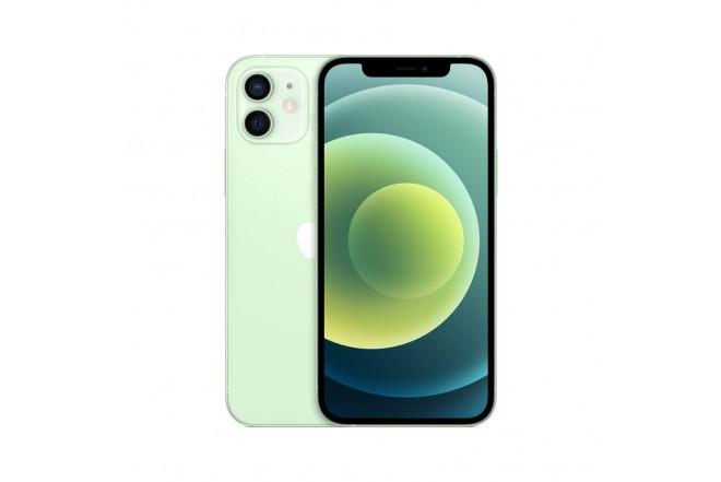 iPhone 12 64 GB Verde-1