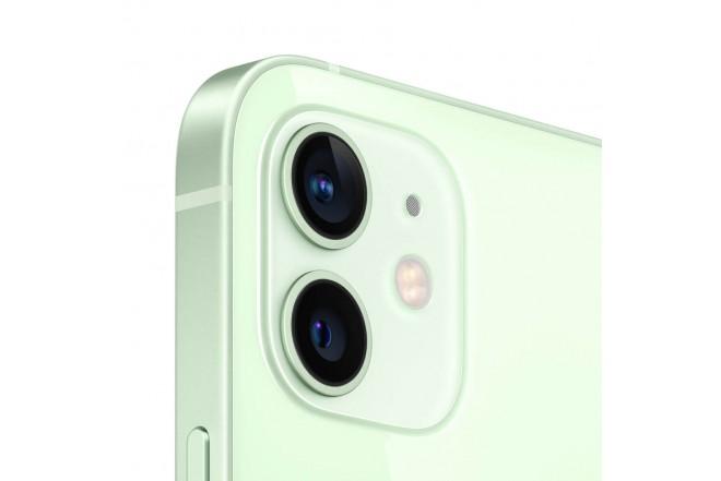 iPhone 12 64 GB Verde-2