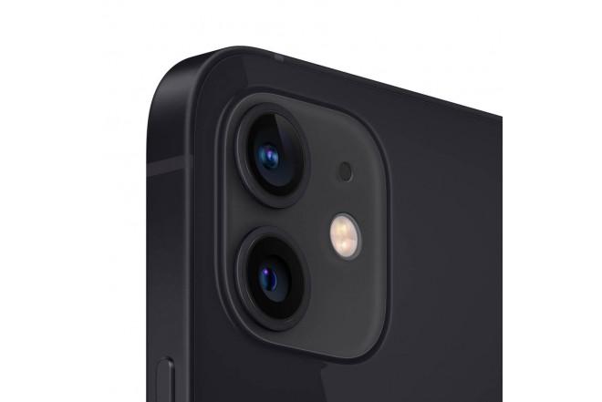 iPhone 12 128 GB Negro-3