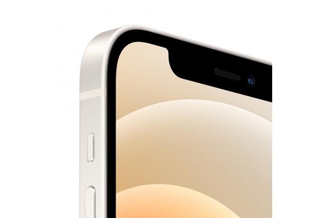 iPhone 12 256 GB Blanco-2