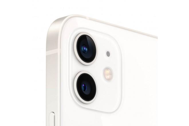 iPhone 12 256 GB Blanco-3