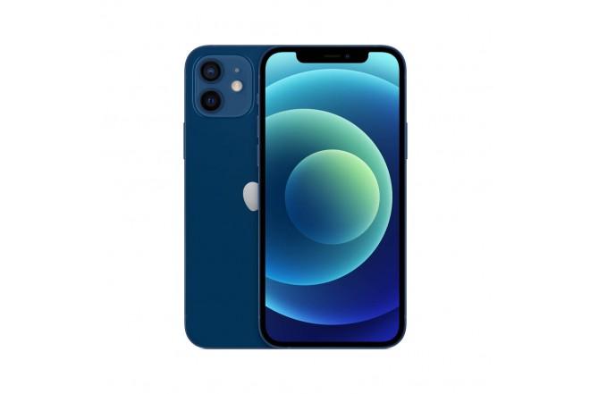 iPhone 12 256 GB Azul-1