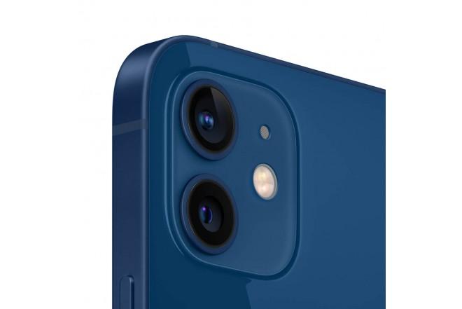 iPhone 12 256 GB Azul-3