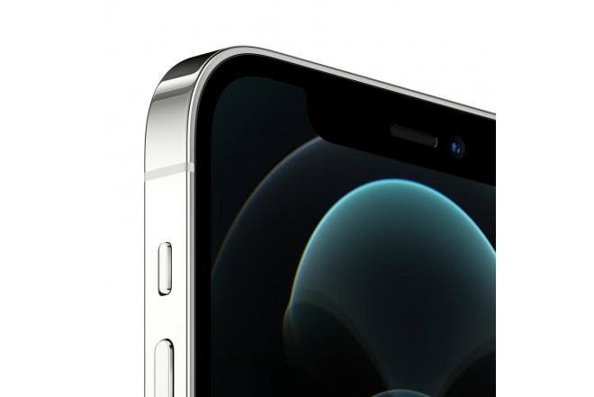 iPhone12Pro 128 GB Plateado-2
