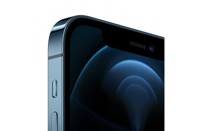 iPhone 12 Pro 128 GB Azul pacífico-2